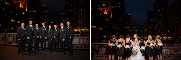 loft-on-lake-chicago-illinois-real-weddings-34
