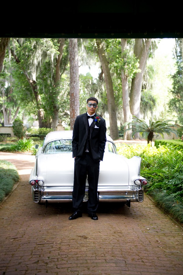 jacksonville fl weddings