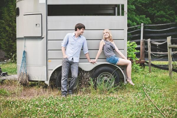 rustic-farm-harrisburg-north-carolina-engagement-session-11