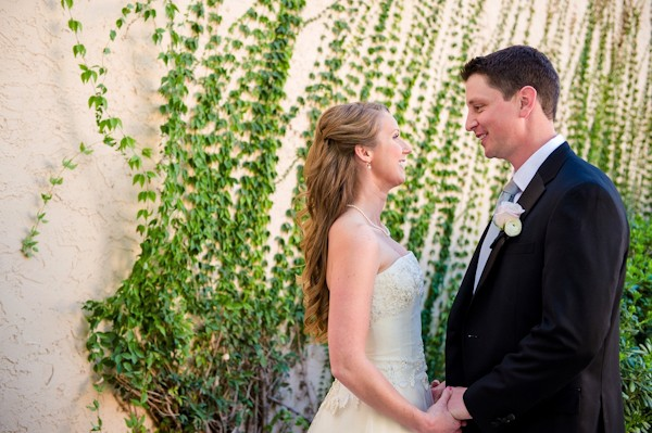 arizona real weddings