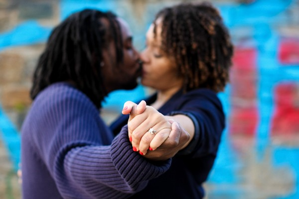 african-american-georgetown-washington-dc-engagment-photos-6