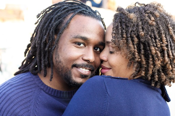 african-american-georgetown-washington-dc-engagment-photos-4