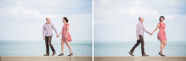 bright-spring-lakefront-millennium-station-chicago-engagement-photos-13