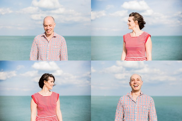 bright-spring-lakefront-millennium-station-chicago-engagement-photos-6