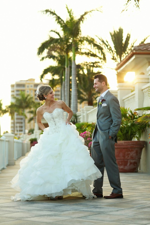 cape-coral-florida-real-weddings-blog-feature-trendy-bride-11