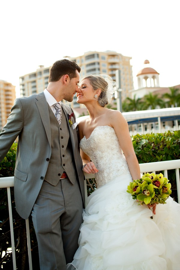 cape-coral-florida-real-weddings-blog-feature-trendy-bride-12