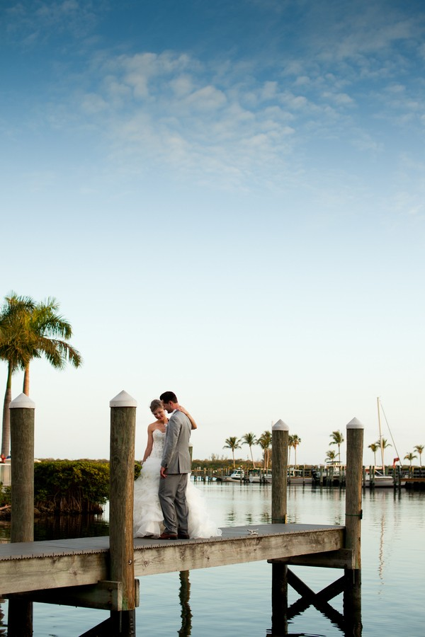 cape coral fl weddings