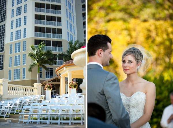 cape-coral-florida-real-weddings-blog-feature-trendy-bride-18