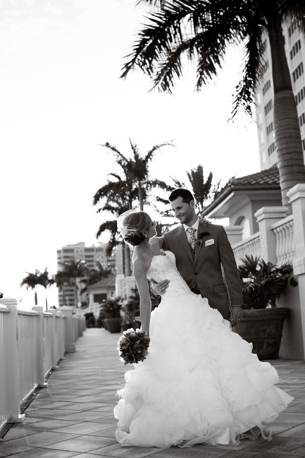 cape-coral-florida-real-weddings-blog-feature-trendy-bride-9