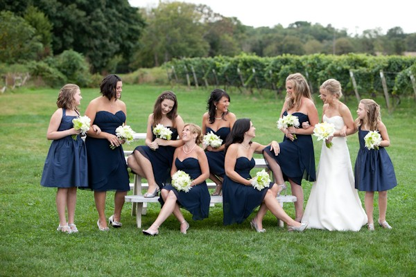 cutchogue-new-york-real-weddings-blog-feature-17