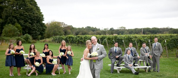 cutchogue-new-york-real-weddings-blog-feature-18