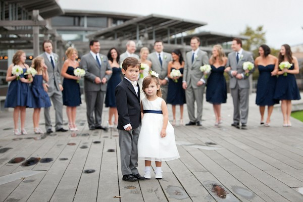 cutchogue-new-york-real-weddings-blog-feature-19