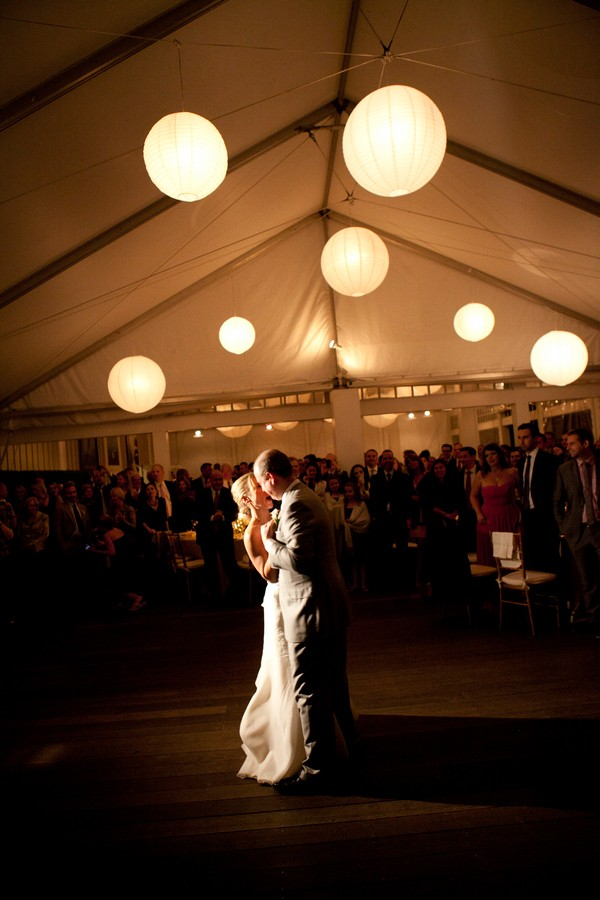 cutchogue-new-york-real-weddings-blog-feature-23