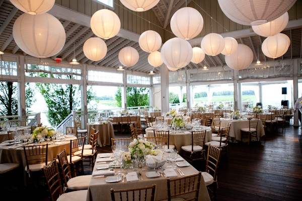 cutchogue-new-york-real-weddings-blog-feature-29