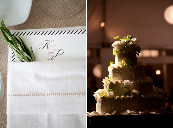 cutchogue-new-york-real-weddings-blog-feature-3