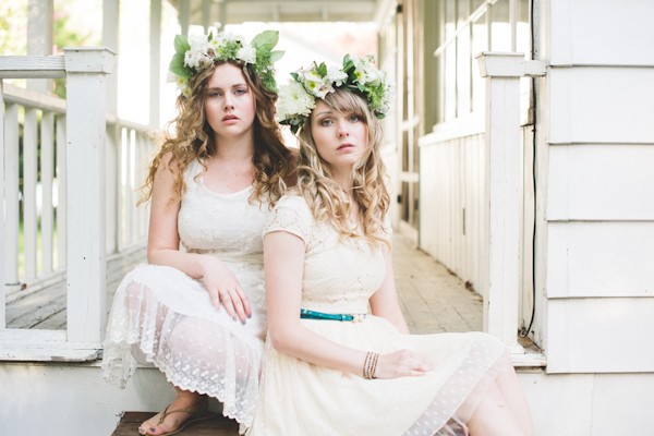 earth-day-oregon-woodlands-inspiration-wedding-shoot-11