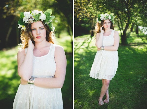earth-day-oregon-woodlands-inspiration-wedding-shoot-14