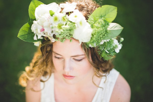 earth-day-oregon-woodlands-inspiration-wedding-shoot-3