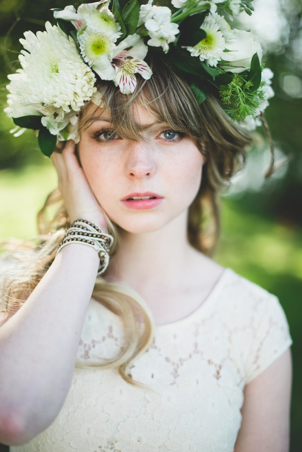 earth-day-oregon-woodlands-inspiration-wedding-shoot-4