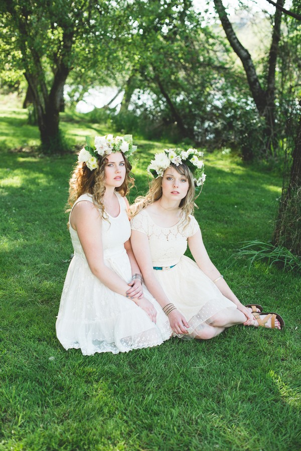 earth-day-oregon-woodlands-inspiration-wedding-shoot-5