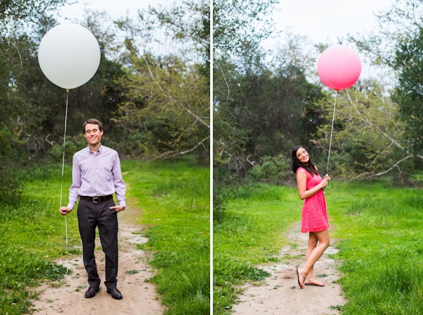 irvine-park-engagement-sessions-orange-california-10