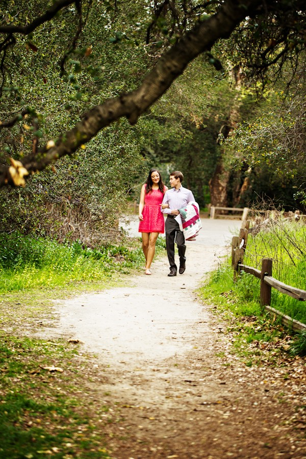 irvine-park-engagement-sessions-orange-california-3