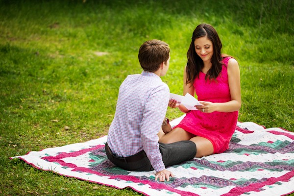 irvine-park-engagement-sessions-orange-california-6