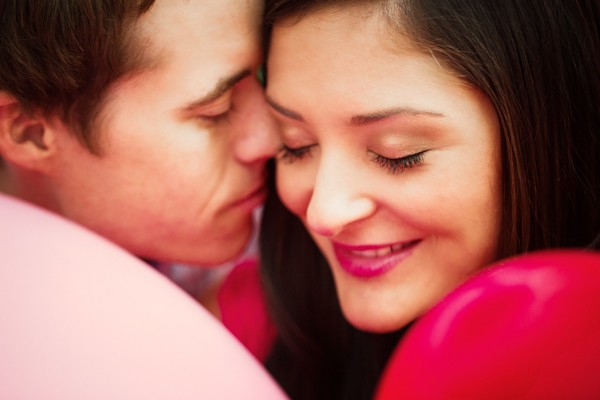 irvine-park-engagement-sessions-orange-california-7