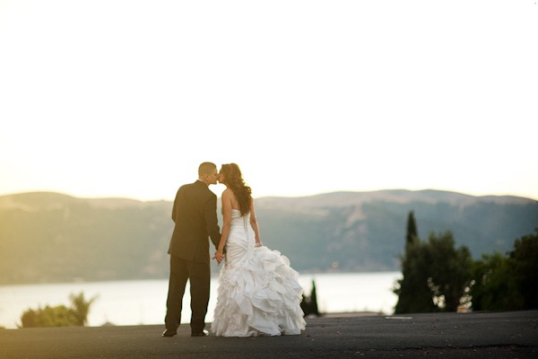 jefferson-street-mansion-benicia-california-real-weddings-3