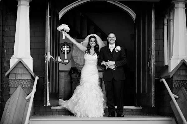 jefferson-street-mansion-benicia-california-real-weddings-7