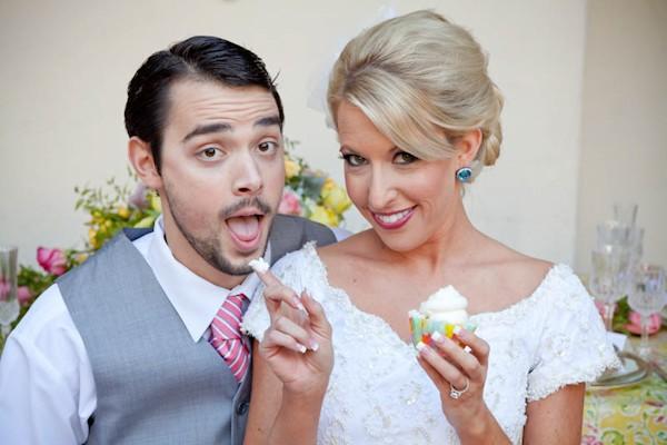 la-jolla-darlington-house-california-spring-weddings-shoot-10