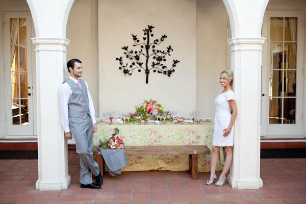 la-jolla-darlington-house-california-spring-weddings-shoot-11