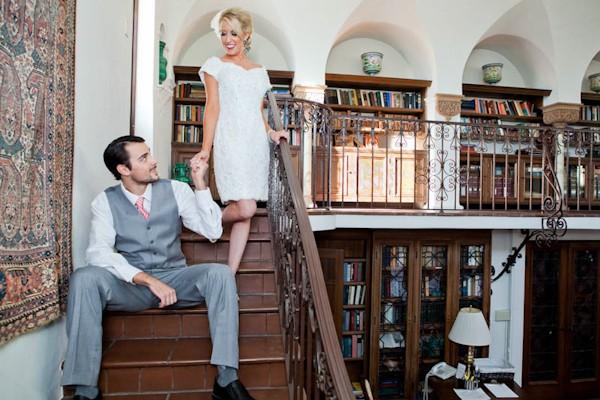 la-jolla-darlington-house-california-spring-weddings-shoot-12