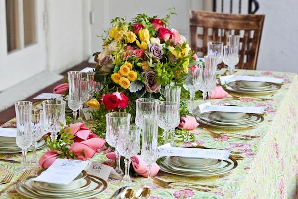 la-jolla-darlington-house-california-spring-weddings-shoot-13