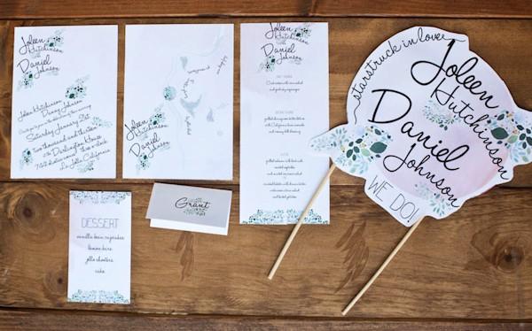 la-jolla-darlington-house-california-spring-weddings-shoot-14