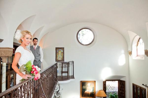 la-jolla-darlington-house-california-spring-weddings-shoot-15