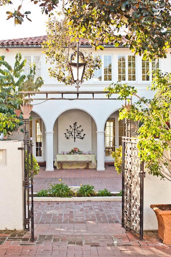 la-jolla-darlington-house-california-spring-weddings-shoot-17