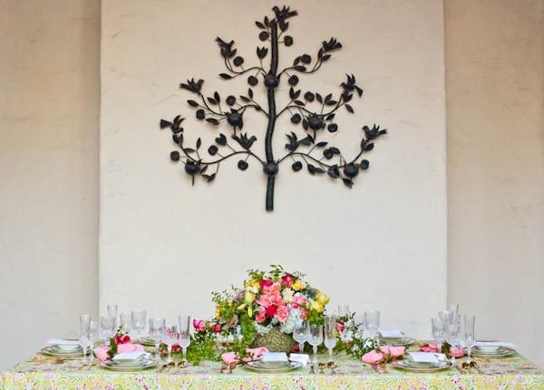 la-jolla-darlington-house-california-spring-weddings-shoot-18