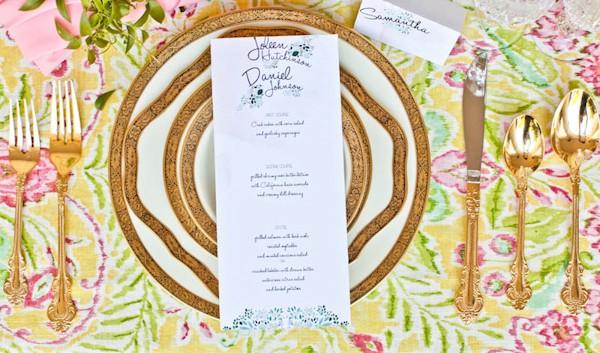 la-jolla-darlington-house-california-spring-weddings-shoot-19