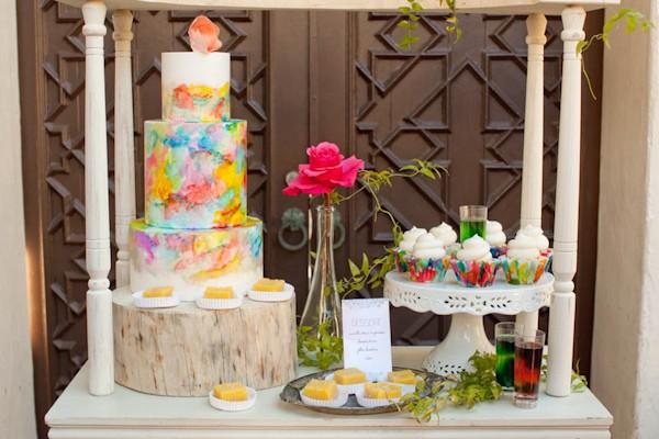 la-jolla-darlington-house-california-spring-weddings-shoot-2