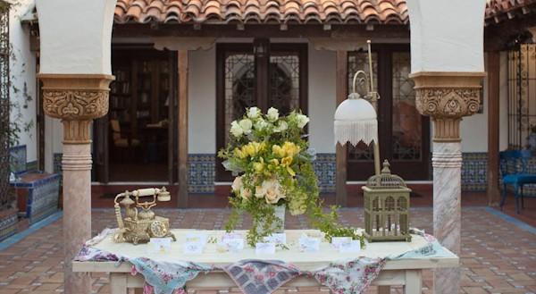 la-jolla-darlington-house-california-spring-weddings-shoot-21