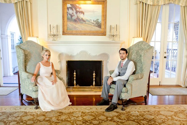 la-jolla-darlington-house-california-spring-weddings-shoot-23