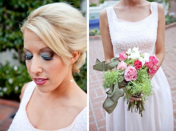 la-jolla-darlington-house-california-spring-weddings-shoot-25