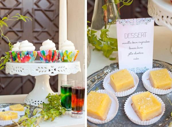 la-jolla-darlington-house-california-spring-weddings-shoot-27