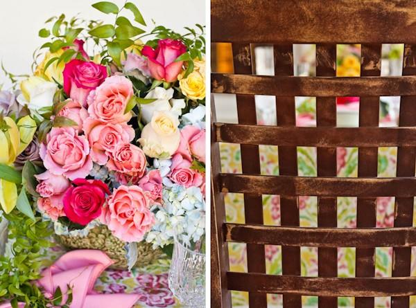 la-jolla-darlington-house-california-spring-weddings-shoot-28