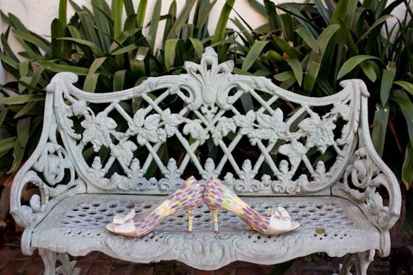 la-jolla-darlington-house-california-spring-weddings-shoot-3