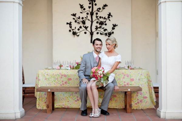 la-jolla-darlington-house-california-spring-weddings-shoot-8