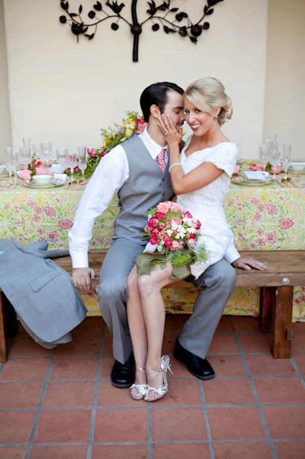 la-jolla-darlington-house-california-spring-weddings-shoot-9