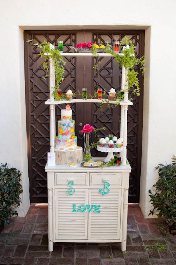 la-jolla-darlington-house-california-spring-weddings-shoot