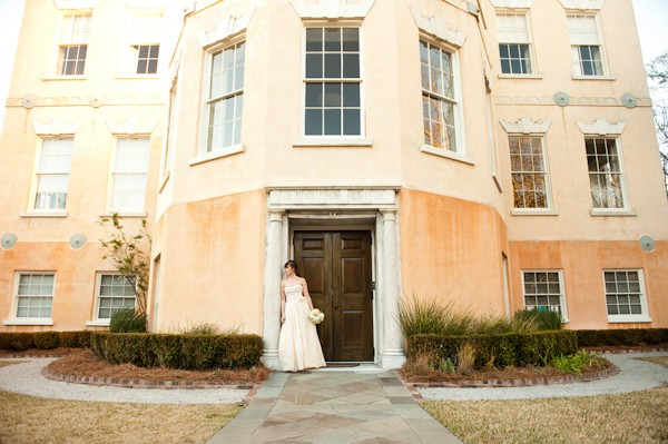 downtown charleston sc bridals